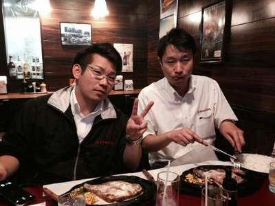 150703_steak03.jpg