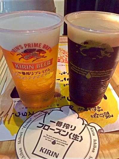 150706_beer01.jpg