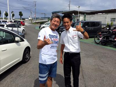 150720_fukawa01.jpg