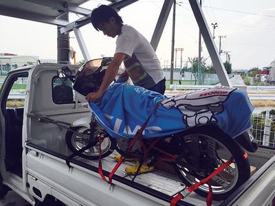 150817_bike03.jpg