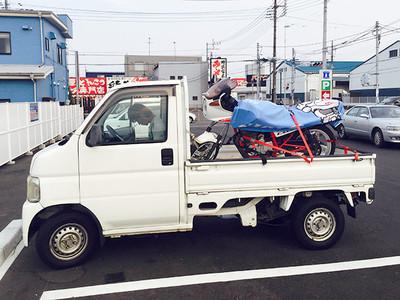 150817_bike04.jpg