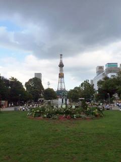 150831_hokkaido05.jpg