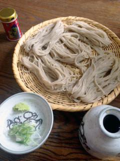 150831_nagano03.jpg