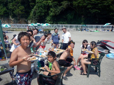 150907_summer01.jpg