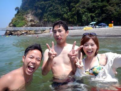 150907_summer03.jpg
