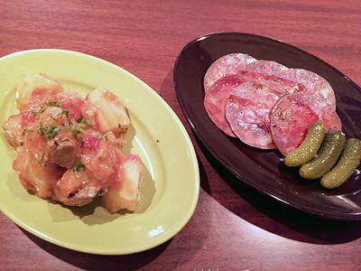 150924_food01.jpg