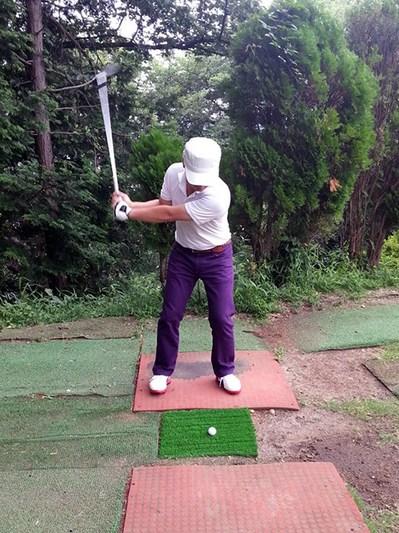 151009_golf02.jpg