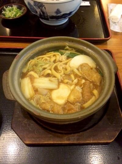 151011_nagoya04.jpg