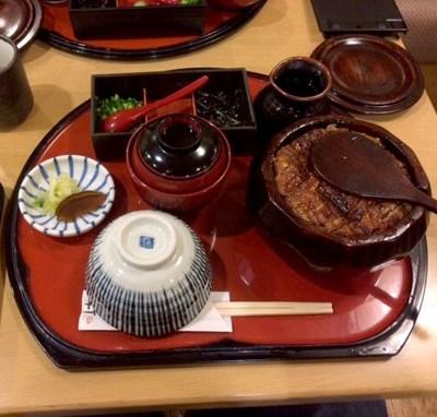 151011_nagoya05.jpg