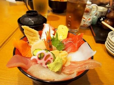 151026_hokuriku02.jpg