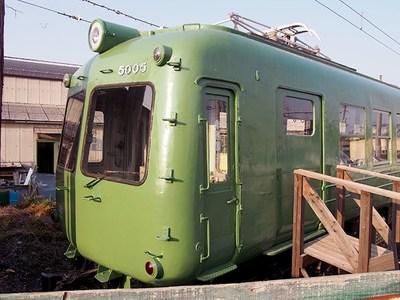151026_hokuriku05.jpg