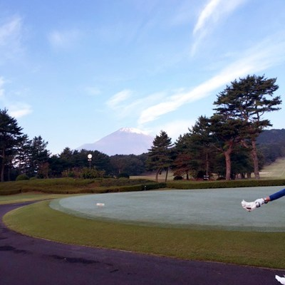 151028_golf02.jpg