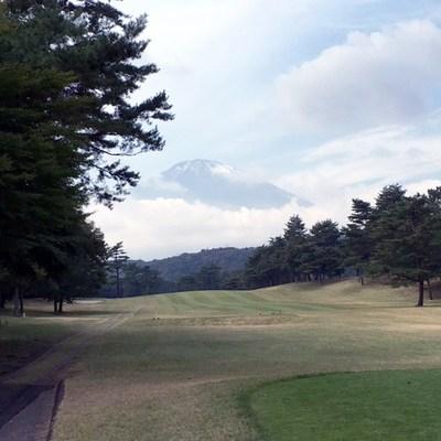 151104_golf01.jpg
