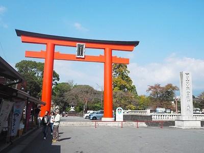151109_fuji01.jpg