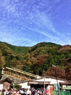 151118_ooyama01.jpg