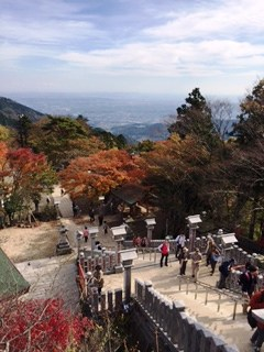 151118_ooyama05.jpg
