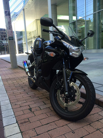 151214_bike03.jpg