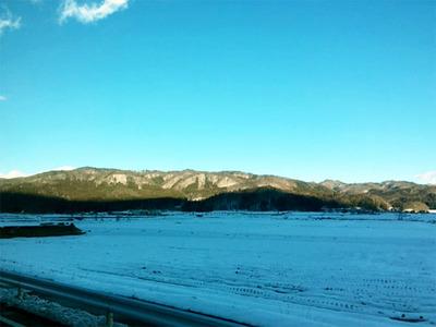 160107_ski01.jpg