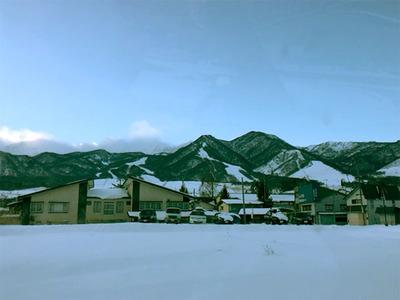 160107_ski02.jpg