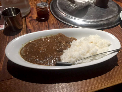 160122_curry02.jpg