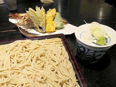 160216_karuizawa01.jpg