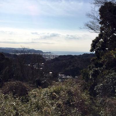 160225_kamakura06.jpg
