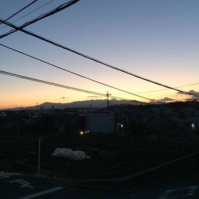 160225_kamakura07.jpg