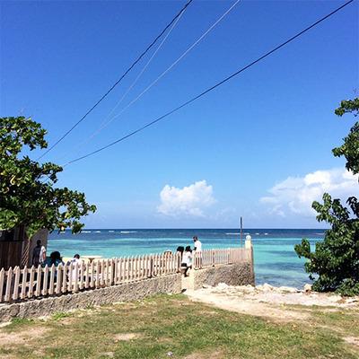 160318_jamaica01.jpg