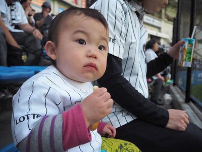 160406_baseball01.jpg