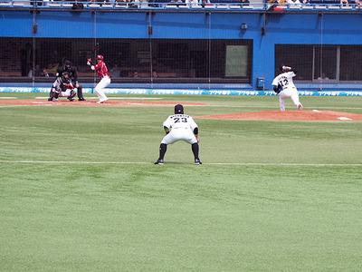 160406_baseball02.jpg