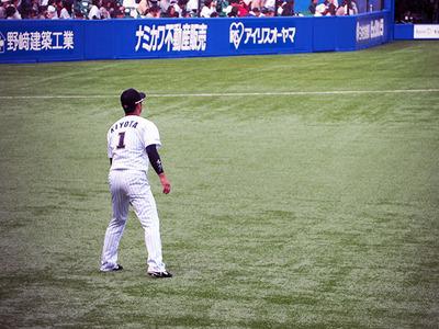 160406_baseball03.jpg