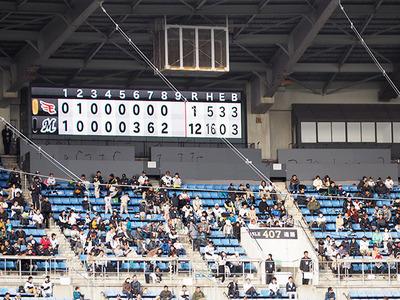 160406_baseball05.jpg