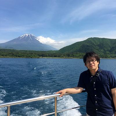 160523_fuji04.jpg