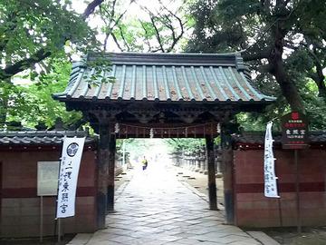 160801_ueno01.jpg
