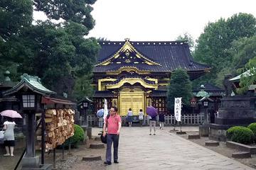160801_ueno02.jpg