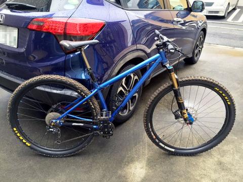 160920_bike01.jpg
