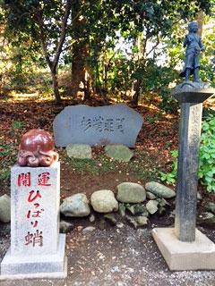 161219_takao02.jpg