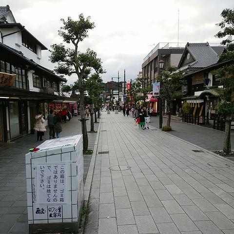 170106_kyusyu08.jpg
