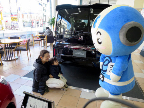 170110_kawasaki02.jpg