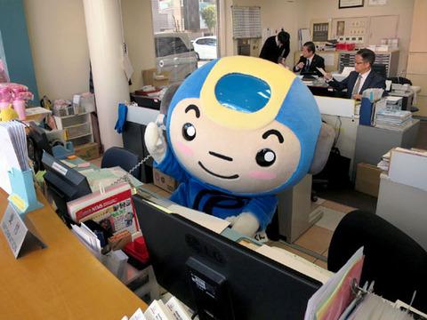 170110_kawasaki05.jpg