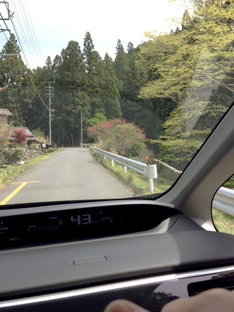 170508_drive01.jpg