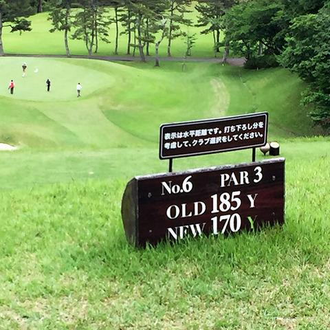 170518_golf02.jpg