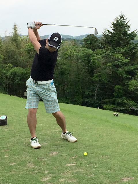 170518_golf04.jpg