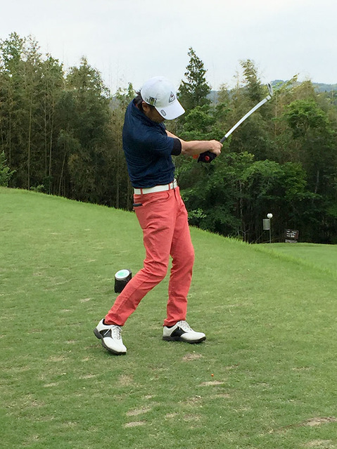 170518_golf05.jpg