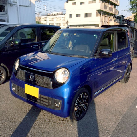 170519_kohoku02.jpg