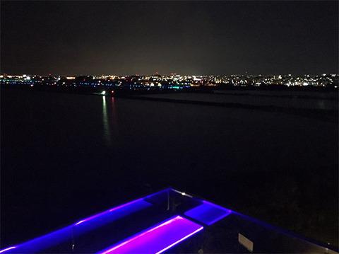 170529_okinawa04.jpg