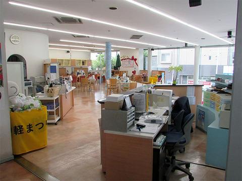 170608_showroom01.jpg