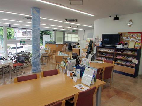 170608_showroom02.jpg