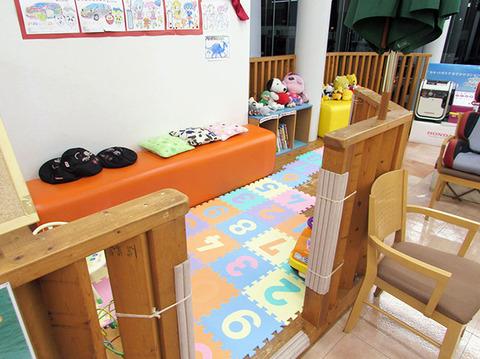 170608_showroom03.jpg
