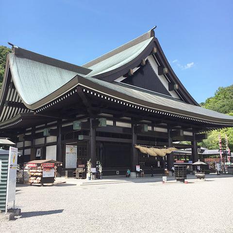 170609_okayama03.jpg